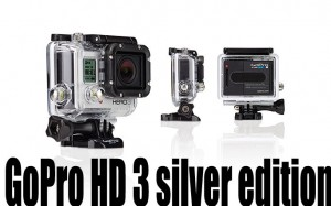 Gopro Hd3 Silver2-300x187 in