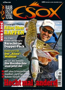 Esox 05 2014-218x300 in Angelsport