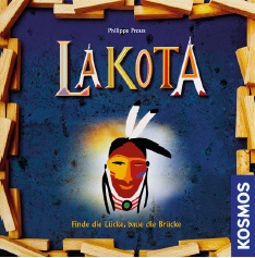 Lakota in