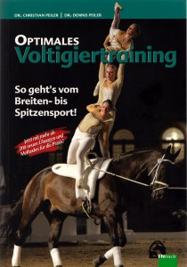 IMG 20151204 0047-210x300 in Rezension Optimales Voltigiertraining (Dr. C. Peiler/ Dr. D. Peiler)
