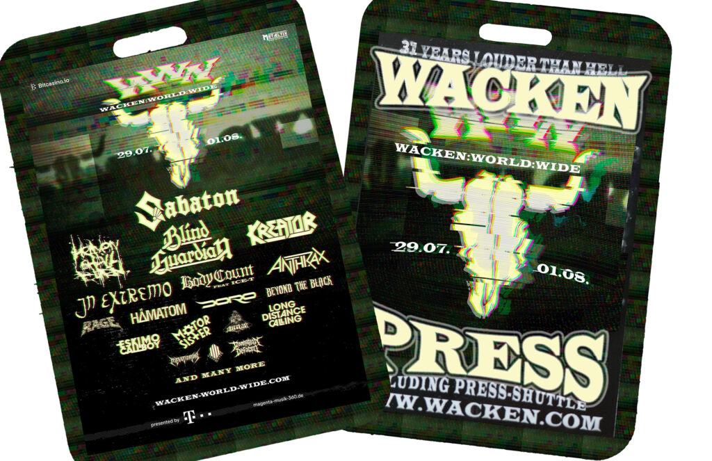Wacken2020-presscard-1024x663 in